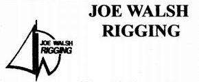 Joe Walsh Rigging2