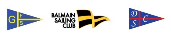 WinterSeriesClub_Logos